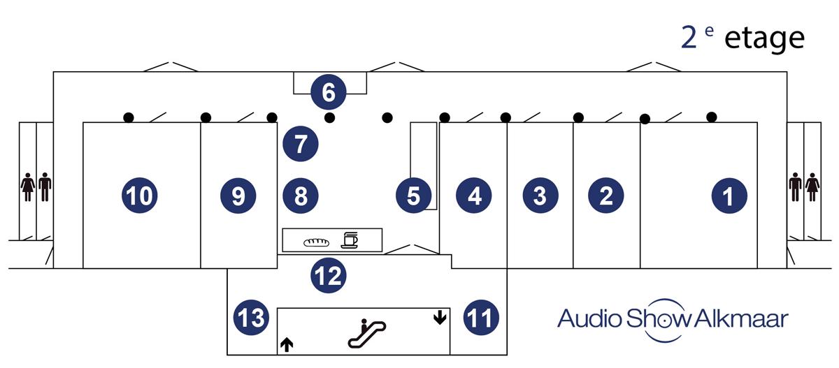 AudioShowAlkmaar16-etage-2b4-01