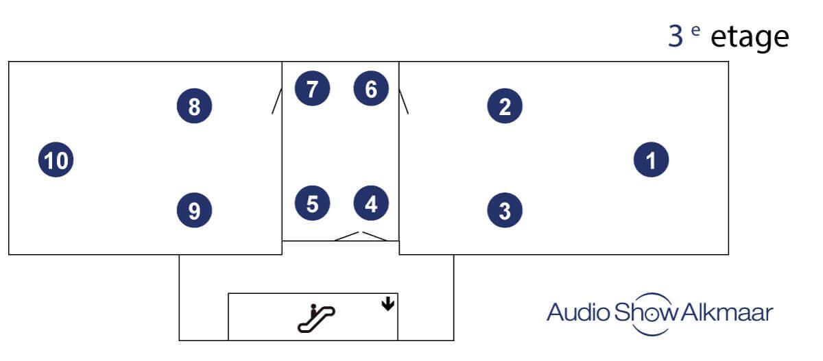 AudioShowAlkmaar16-etage-3b3